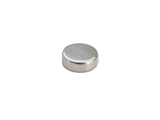 SIGMA SPORT Magnet dünn für Trittfrequenz